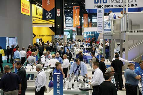IMTS 2020 Small